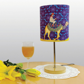 Camel Glory table lamp